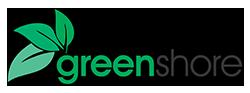 Greenshore